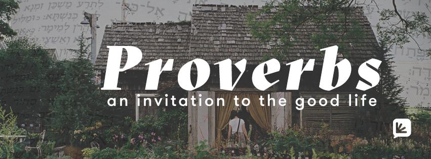 Prov-FB-Banner-FINAL