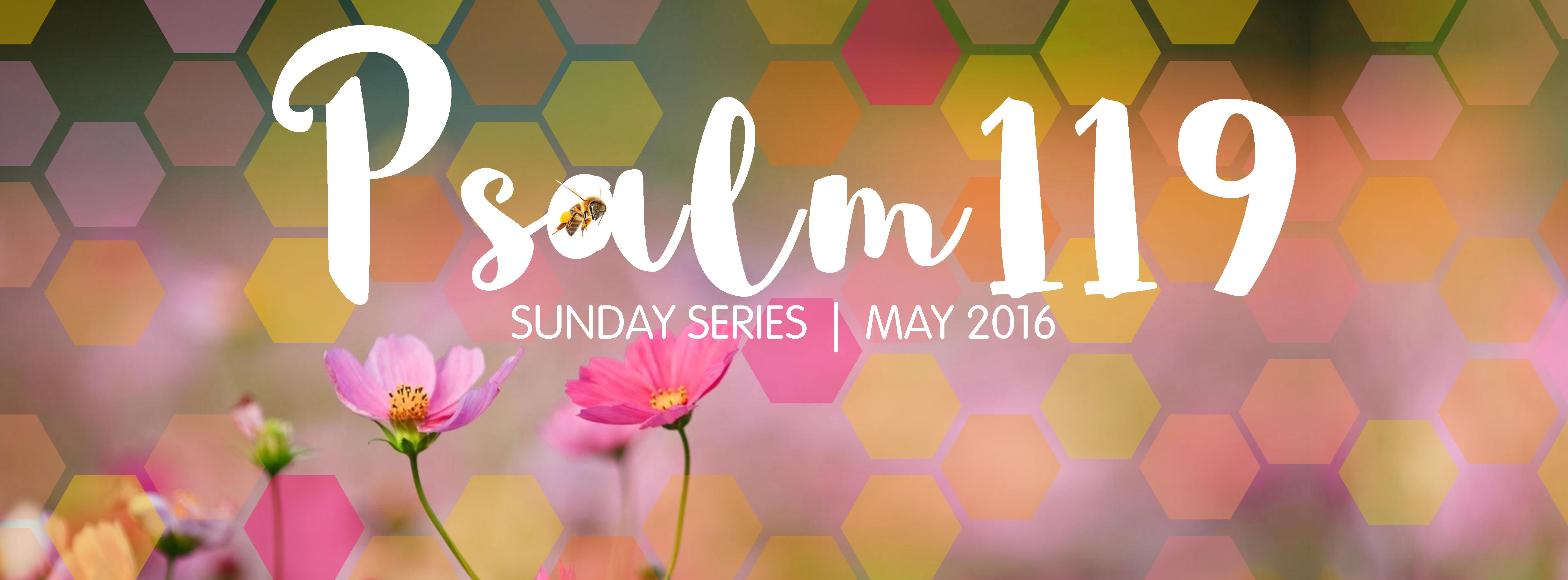 Psalms-2016